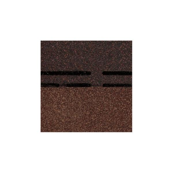 Какую выбрать пароизоляция стен для дома деревянного